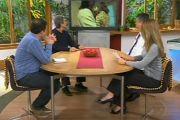 """""""Bem Estar"""", TV Globo - Parte 01"""