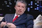 """""""Todo Seu"""", TV Gazeta - Parte 02"""